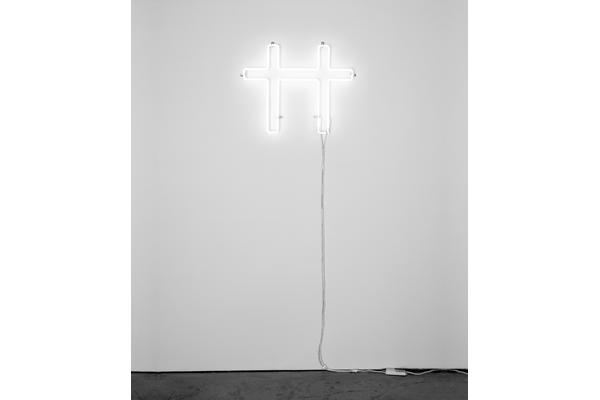 neon-crucifix-54