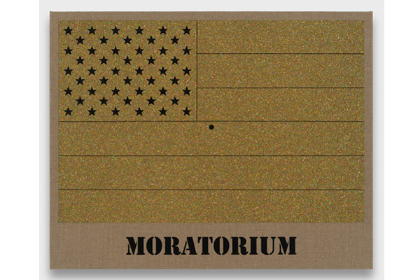 Moratorium-med-res-cropped