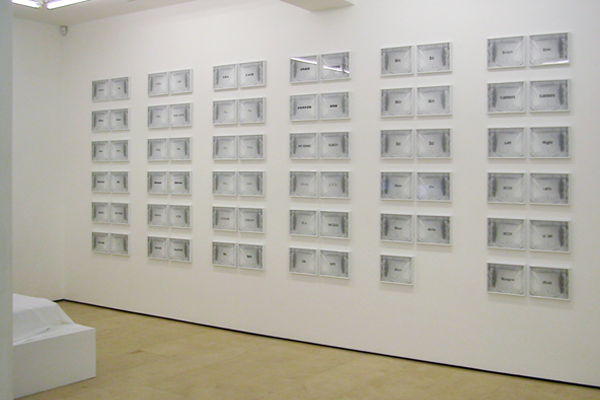 installation-view-i